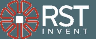 RST Invent